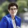 Kramp-Karrenbauer will verbindliche Frauenquote in der CDU