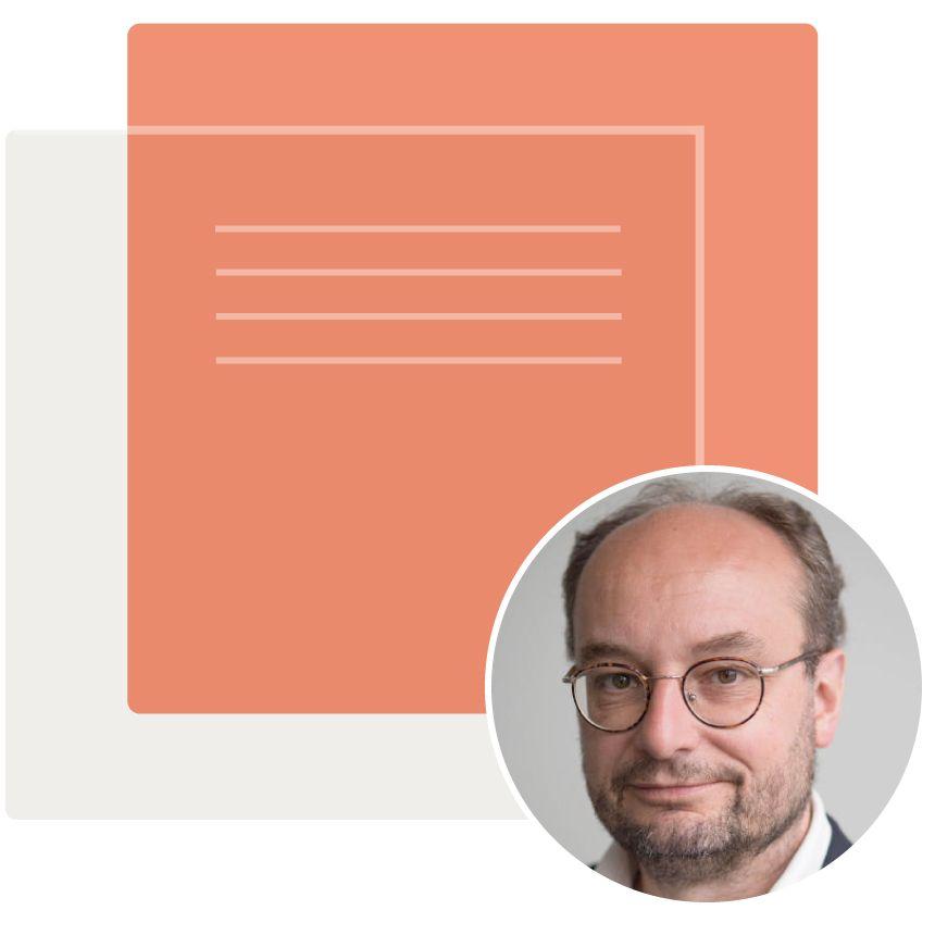 Vorlage Kolumne Nils Minkmar