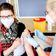 Merkel sagt Nein, der Streit über Impfpflicht für Lehrkräfte geht weiter