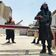 Taliban sollen Menschen in Kabul an Flucht zum Flughafen gehindert haben