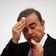 Libanon verhängt Ausreisesperre gegen Ghosn