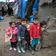 Seehofer lehnt Berliner Flüchtlingsinitiative ab
