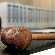 Gerichtsurteil: Nutzerdaten dürfen nur bis zum Ende eine Surf-Session gespeichert werden