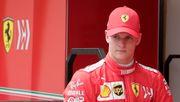 """Ralf Schumacher sieht """"Riesenproblem"""" in Deutschland, aber Mick macht Hoffnung"""