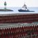 Nord Stream 2 soll ab nächster Woche weitergebaut werden