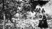 Dokumente aus US-Archiven belegen NS-Gräuel in Griechenland