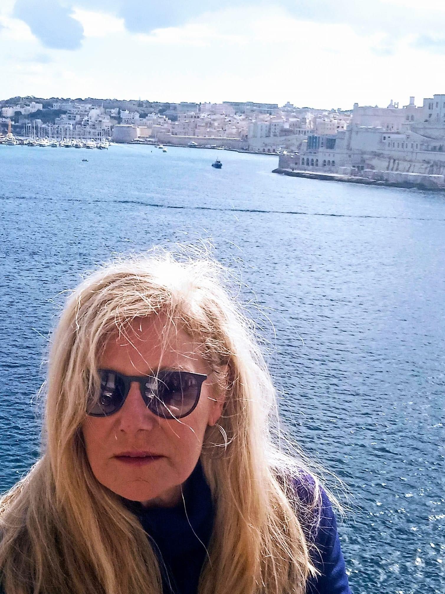 Griechische Hoteliers/ Notruf