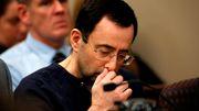 Universität zahlt 500 Millionen Dollar an Nassar-Opfer