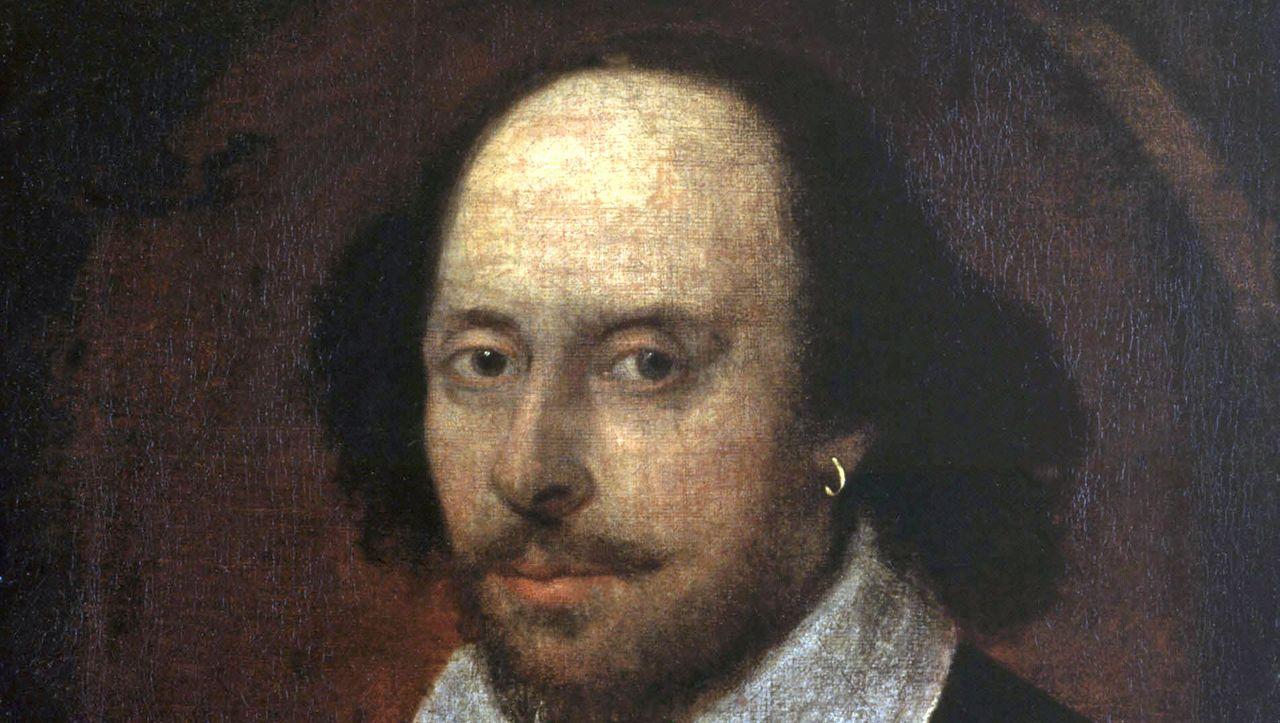 Shakespeare-Erstausgabe erzielt bei Auktion fast zehn Millionen US-Dollar - DER SPIEGEL - Kultur