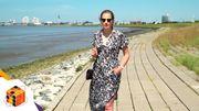 »Wenn wir nichts tun, geht Bremerhaven irgendwann unter«