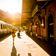 Wie Sie mit einem Interrail-Pass verreisen