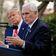 US-Vizepräsident Pence verweigert offenbar Quarantäne