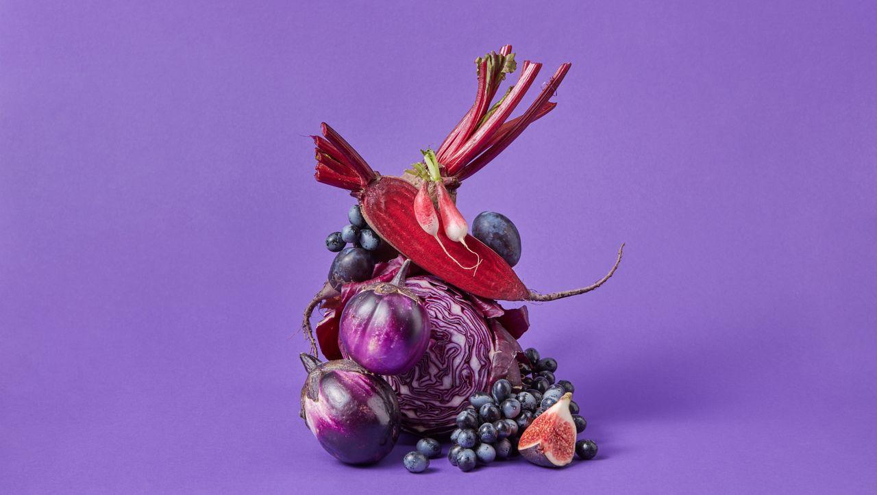Schluss mit Ernährungsmythen: So klappt gesundes Essen - DER SPIEGEL