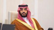 Reporter ohne Grenzen erstattet Anzeige gegen Kronprinz Mohammed bin Salman