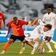 0:3 zur Halbzeit, Real Madrid verliert spektakulär gegen Donezk