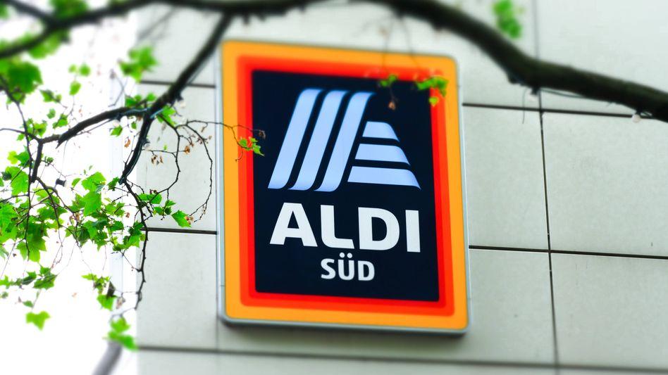 Aldi will ab 2025 kein Billigfleisch mehr verkaufen