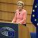 Von der Leyen verschärft EU-Klimaziel