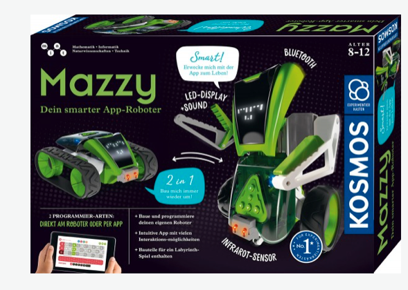 Mazzy_App_Roboter_Pack
