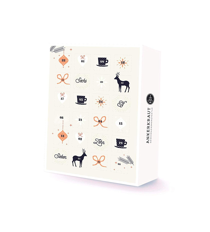 Shoppinglist_Kalender2018_Ankerkraut