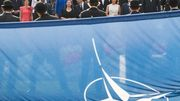 Patience Wears Thin with Germany's NATO Spending