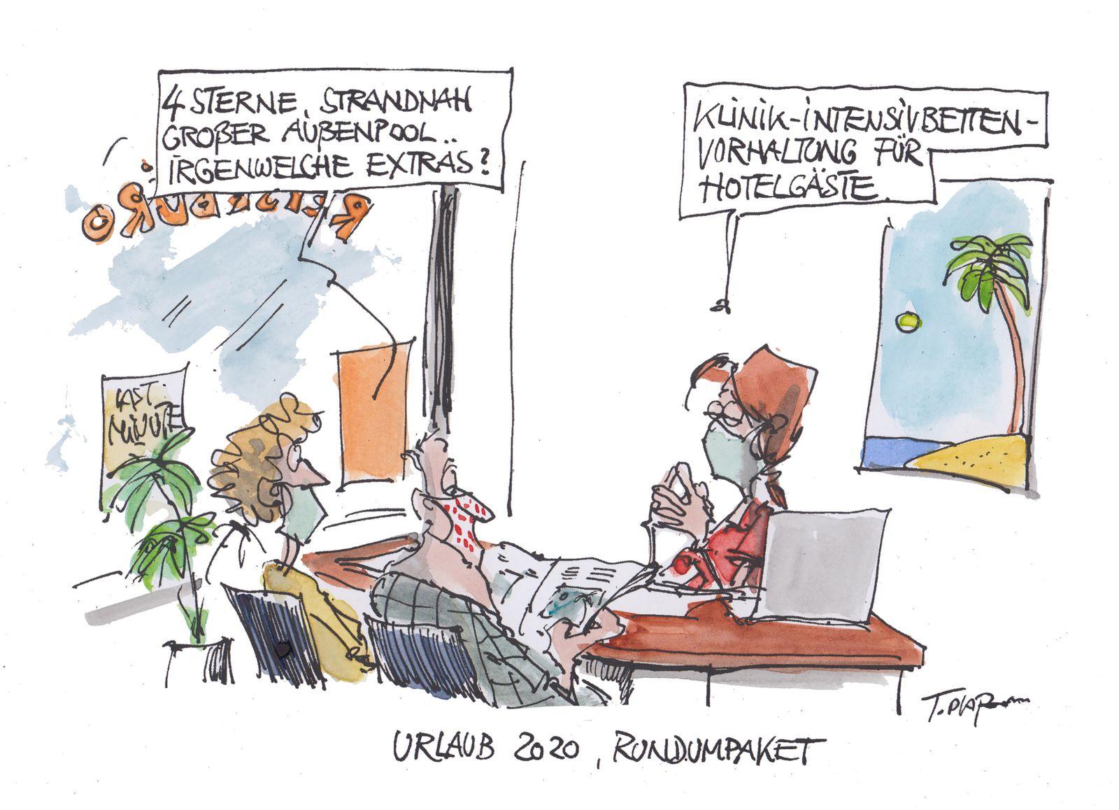 Cartoons 19.05.20