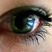 Facebook: Den Imamen ein Dorn im Auge