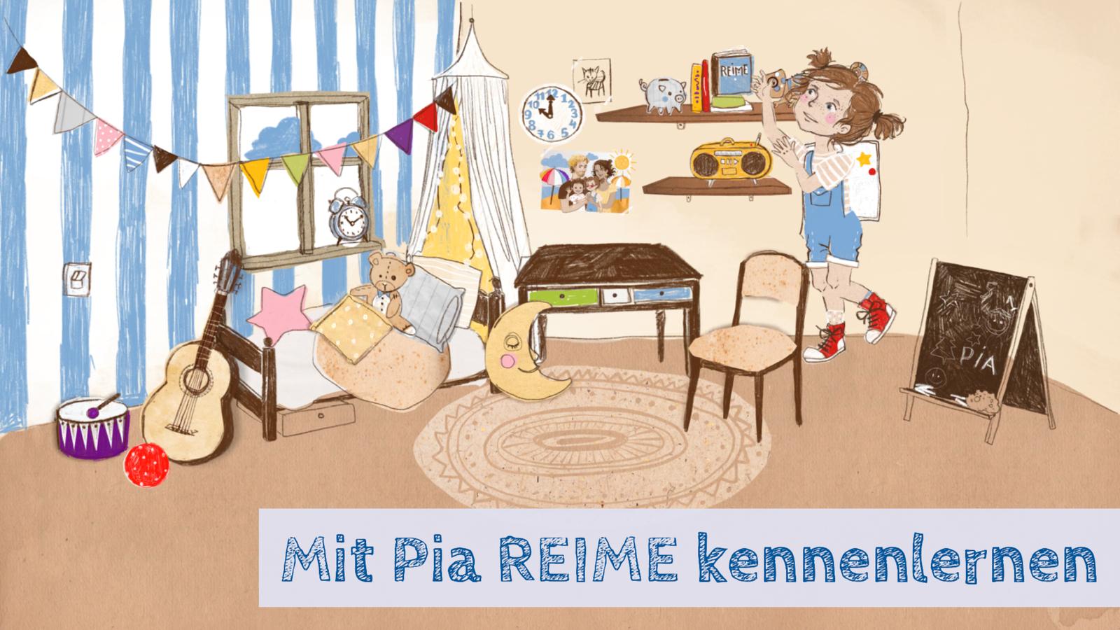PiAS Lernreise_1