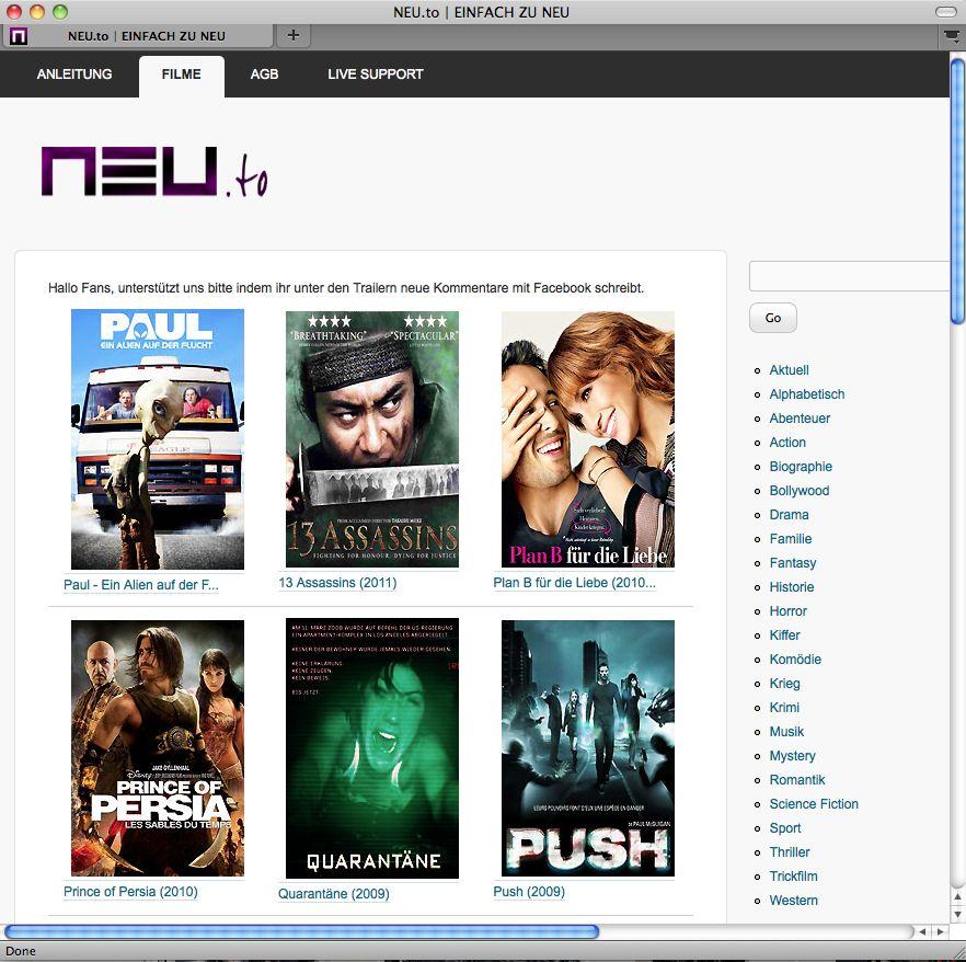 EINMALIGE VERWENDUNG Screenshot NEU.To