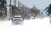 Millionen Texaner ohne Strom und Heizung