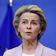 EU soll mehr Mittel und Zuständigkeiten in der Gesundheitspolitik erhalten