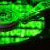 Gutachter stärkt Verbot der Vorratsdatenspeicherung