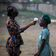 Afrikas verheerende zweite Welle
