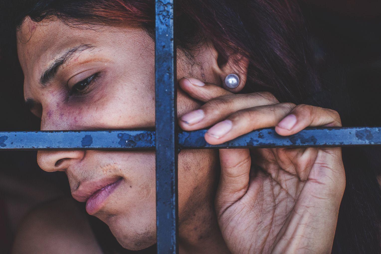 Venezolanische frauen suchen männer