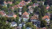 Zahl der deutschen Millionäre geht zurück