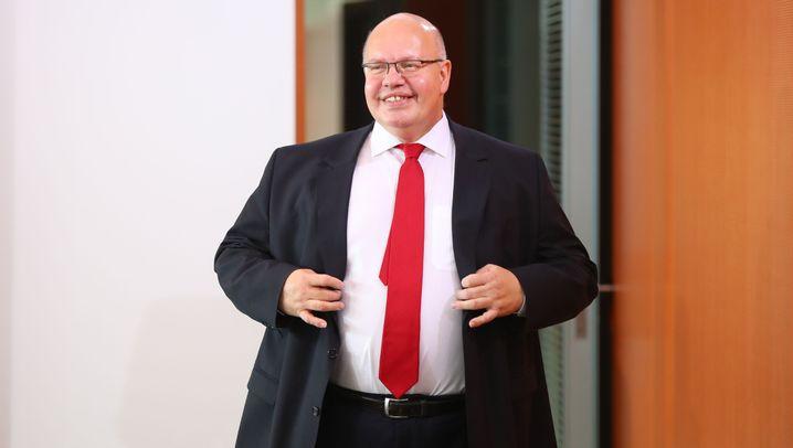 Twitter: Diesen Politikern folgen die meisten Bundestagsabgeordenten