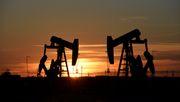 Preis für US-Öl erstmals negativ