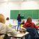 Berliner Schule will samstags öffnen