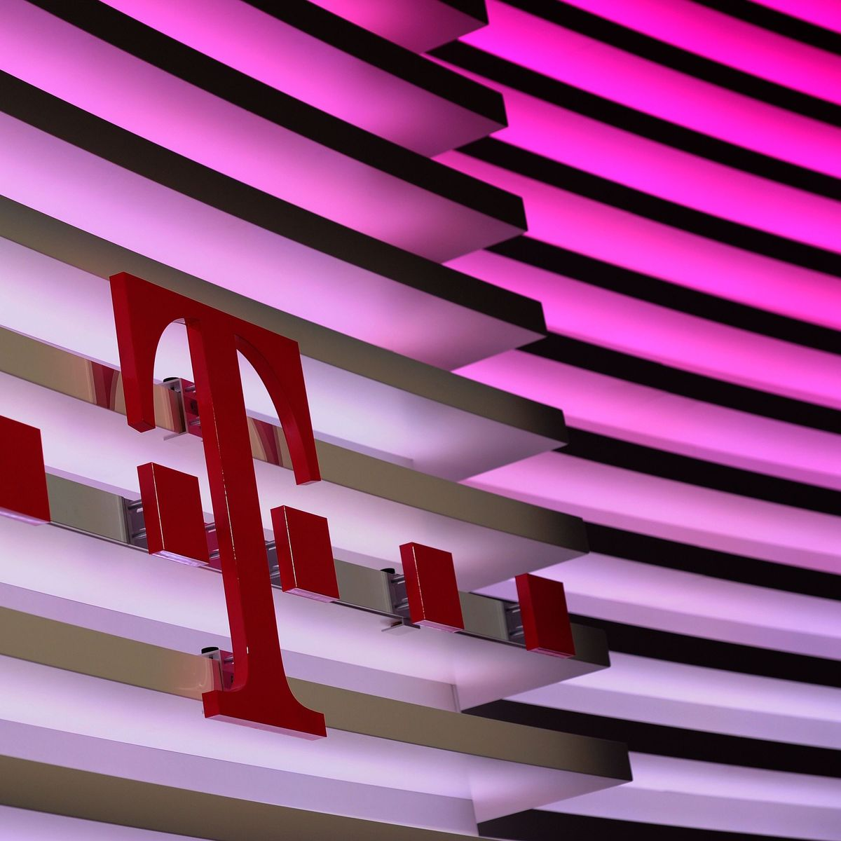 Telekom shop frankfurt