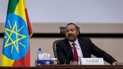 »Paradoxerweise hat der Reformprozess die Konflikte verstärkt«