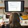 Mehrheit für verpflichtenden Onlineunterricht bei Schulschließungen