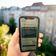Corona-Warn-App belastet das Datenvolumen nicht