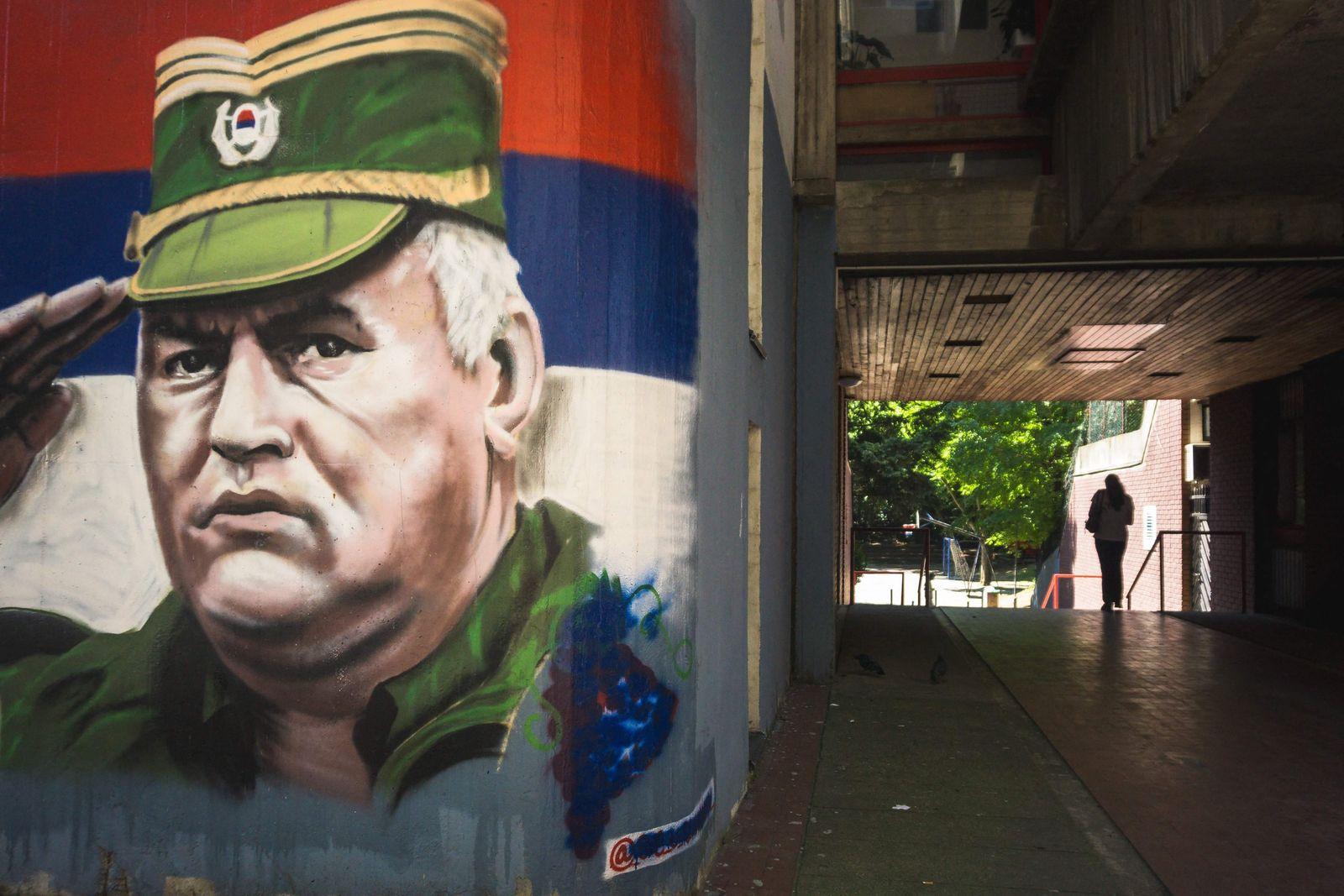 Serbia-Bosnia-warcrimes-trial-genocide