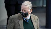 AfD klagt gegen Maskenpflicht für Delegierte