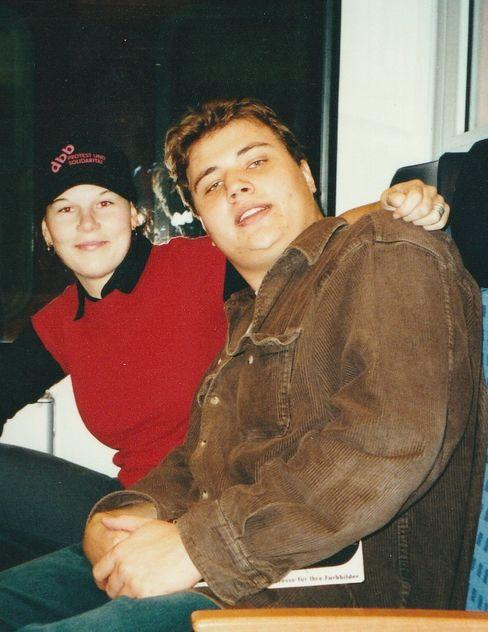 Baerbock, Müller-Michaelis 2001