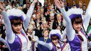 Die fünf ungelösten Fragen der deutschen Corona-Politik