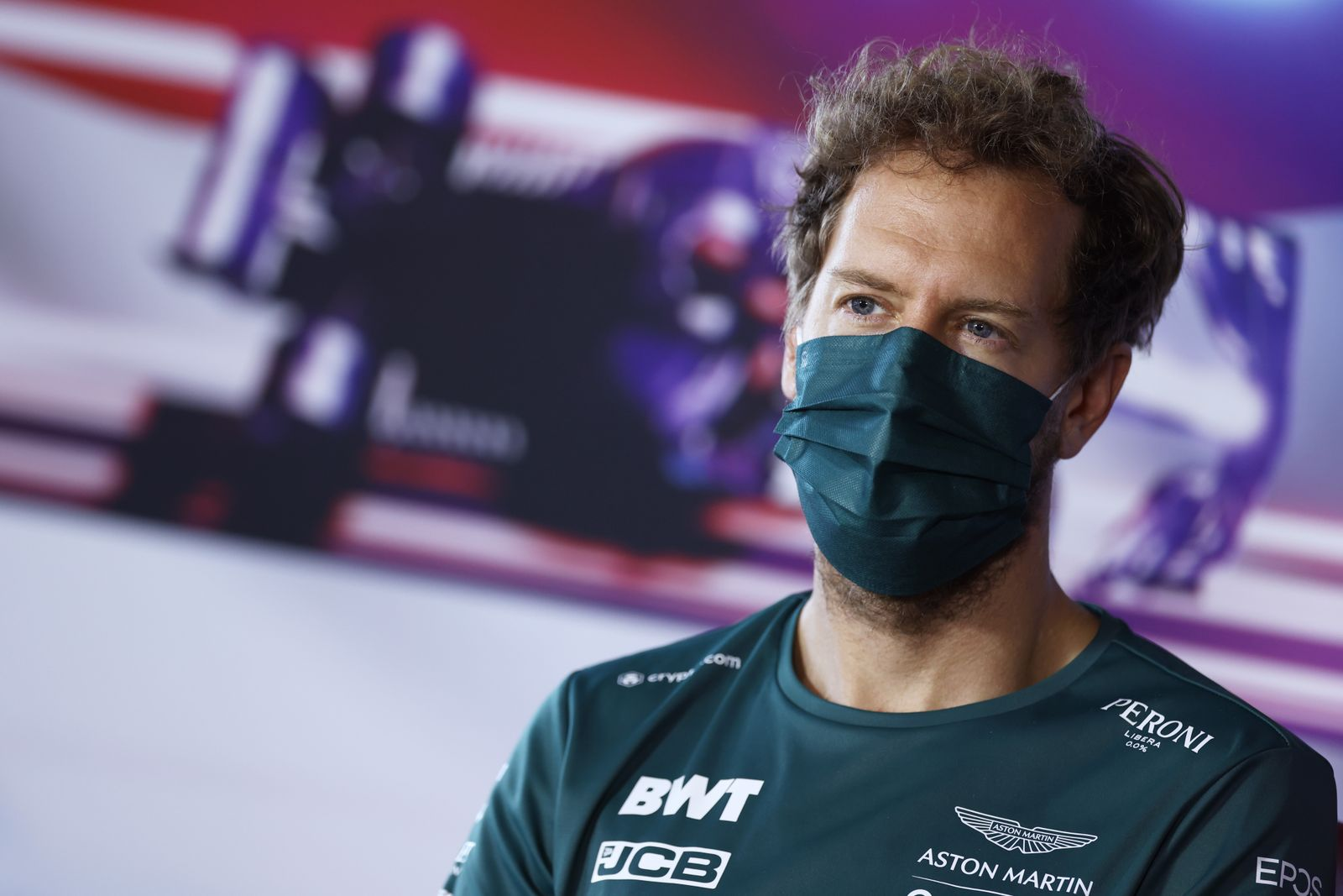 F1 Grand Prix of The Netherlands - Previews