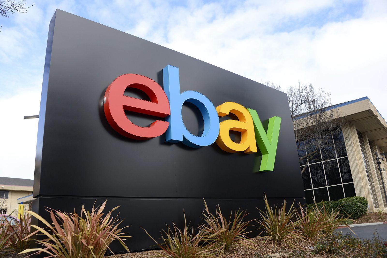 20 Jahre Ebay