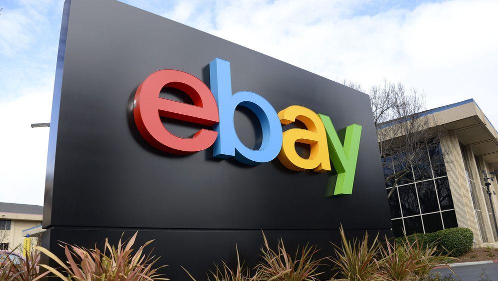 Ebay: Die spannendsten Auktionen der letzten 20 Jahre