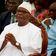 Malis Staatschef Keïta festgenommen