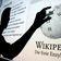 Was sich aus Wikipedia lernen lässt – ein Experiment
